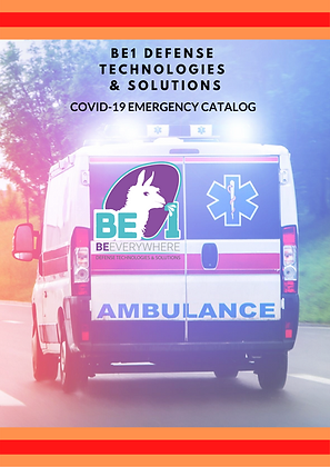 BE1 Covid-19 Emergency Catalog.png