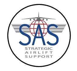 logo SAS sticker.png