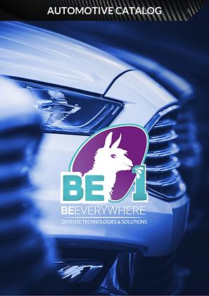 BE1 Automotive Catalog 2021.png