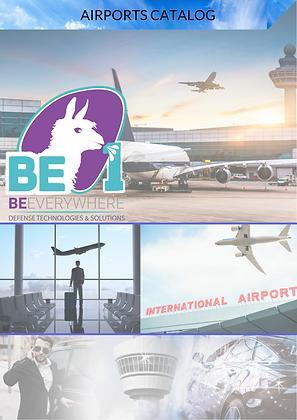 BE1 Airports Catalog 2021.png