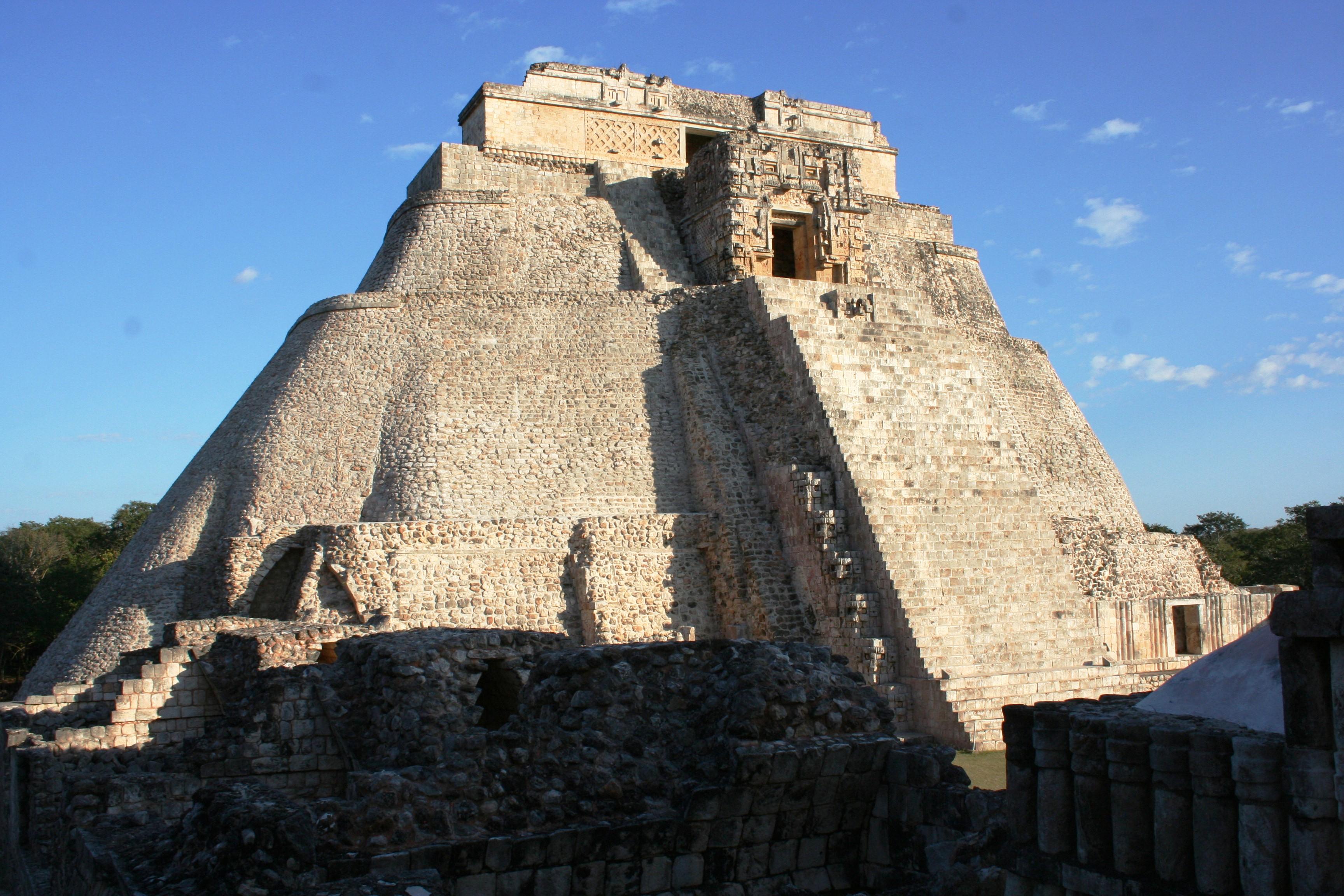 2009 - Mexico
