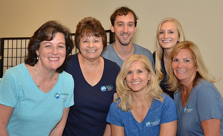 Physical Therapy, Pilates, Therapy, Massage