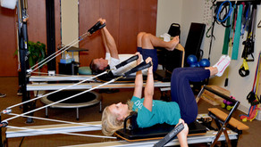 Why Your Core Strength Matters