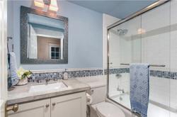 Basement Bath 2
