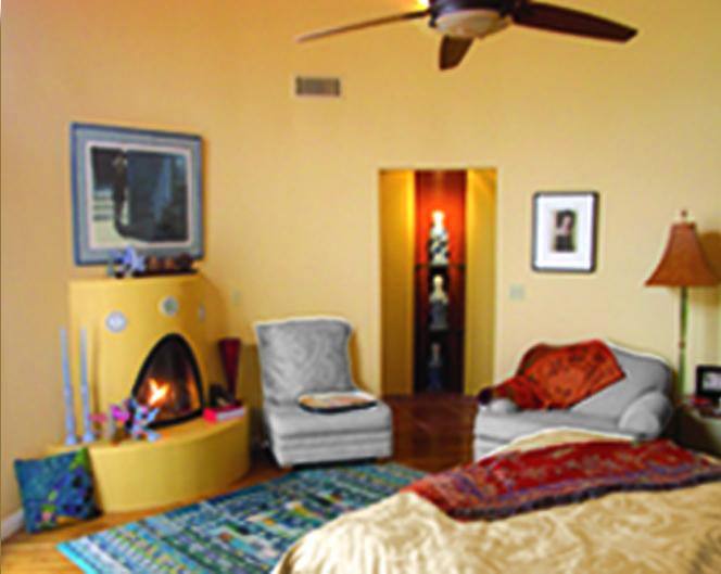 695 Guadalupe Mstr Bedroom2.jpg