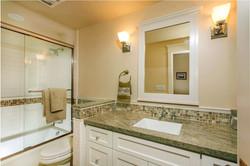 Basement Bath 1