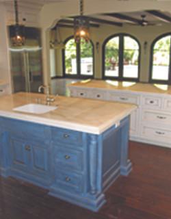 CAS - Kitchen ISLAND.jpg