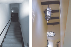 CAS - Hall and Staircase2.jpg