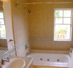 after - m bath3.jpg