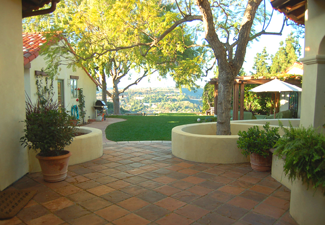 BEG - patio 1 - after - Copy.jpg