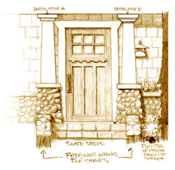 concept - front entrance detail.jpg