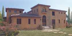 2544_34th_Mstr Graphic_FRONT HOUSE.jpg