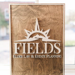FellowsCreativeCo_Fields_Spring_2021-2_e