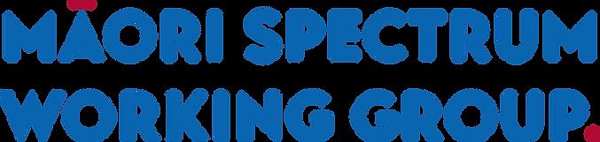 MSWG_Website_Logo_700px.png