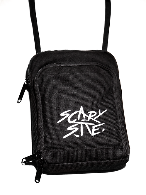 Scary Site Pusherbag | 30,00€ | SOLD OUT