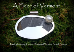 A Piece of Vermont
