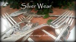 Silver Wear