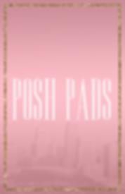 intentionallyposh-banner4.png