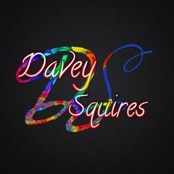 Davey Squires