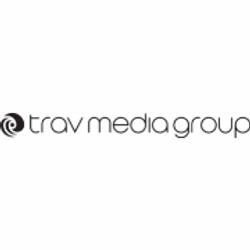 Trav Media Group