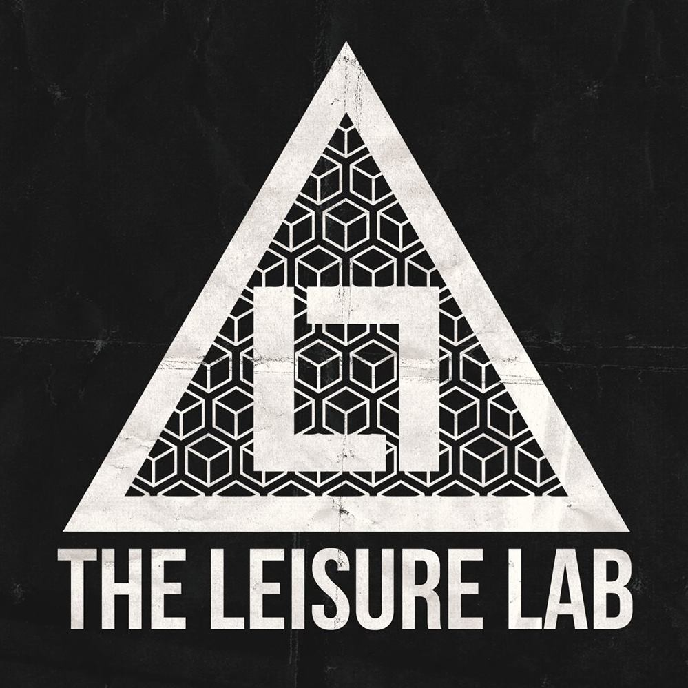 The Leisure Lab