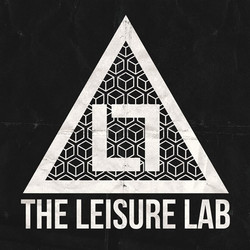 The Leisure Lab