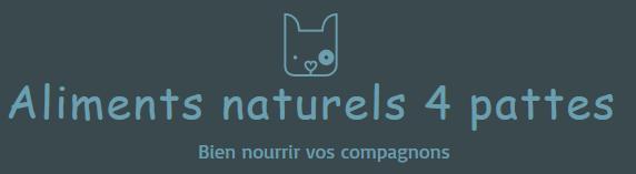 Aliments_naturels.PNG