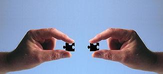 puzzle-cooperation.jpg