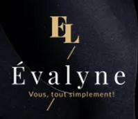 Evalyne.PNG