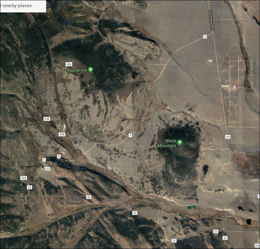 BMR Google satellite view.PNG