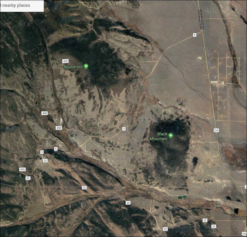 BMR Google satellite view.PNG