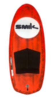 Red-Foil-Board-Die-Cut.jpg