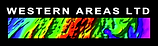 Western Areas logo.png