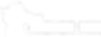 higher-mix-logo-white-WEB.png