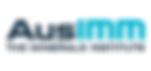 AusIMM_CMYK1-1570x740.png