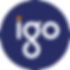 IGO Logo  (in Partners area).png