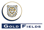 Gold_Fields_logo.svg.png
