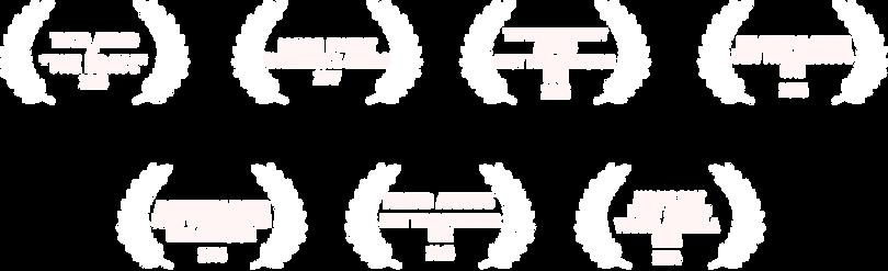rodrigo Awards small.png
