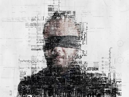 THE PLATFORM // المنصة     -    NOW ON NETFLIX