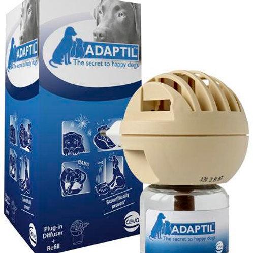 Adaptil Plug In + Refill