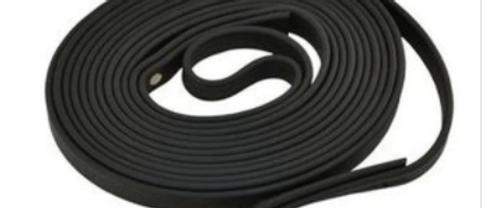 Syn Tek Long Line - 10M 3/4 inch