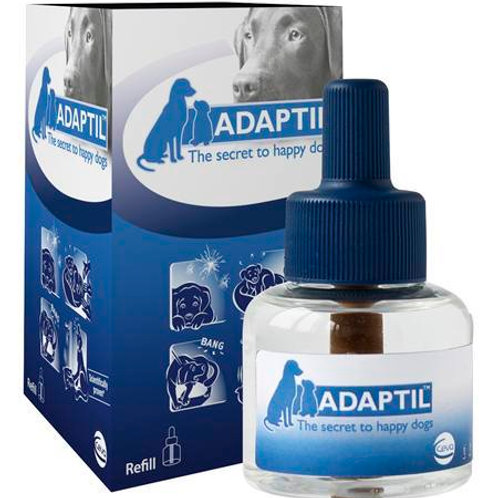 Adaptil Plug in (Refill only)