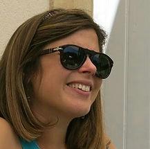 Florence Schurr