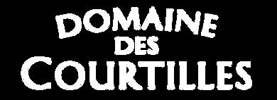 Domaine des Courtilles