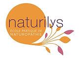 naturilys école pratique de naturopathie