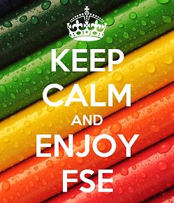 keep-calm-and-enjoy-fse.png