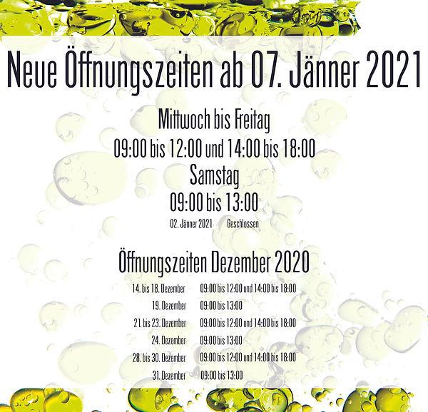 NeueOeffnungszeitenOelmuehle2021.jpg