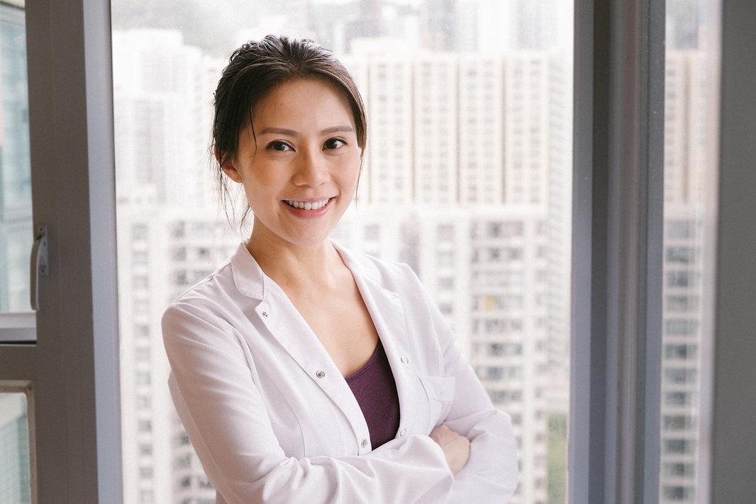 Dr Sincere Wong Montessori Dentist