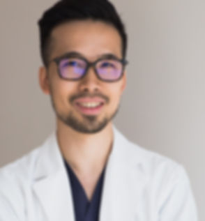 陳國樑醫生
