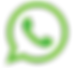 Whatsapp-Vector-Logo-2_edited.png